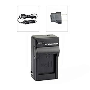 Charger Kamera Canon A2500 dste nb 11l dc130 travel charger kit for canon powershot a2400 a2500 a2600 a3400