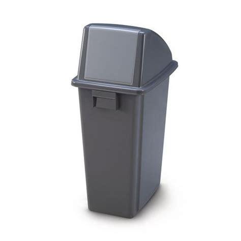 poubelle bureau design poubelle de bureau poubelle de bureau tribu avec tri s