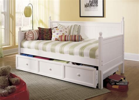 futon beds for sale beds amusing full size beds for sale double bed for sale