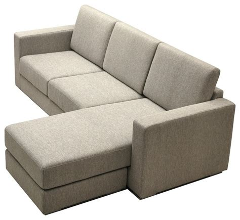Sectional Sofa by Paria Sectional Sofa Modern Sectional Sofas New York By Zin Home