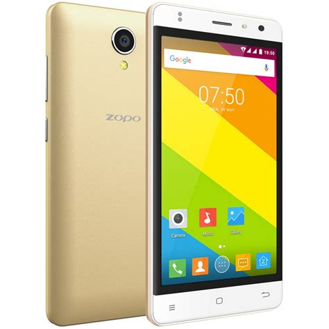Zopo C2 3g Android 6 0 5 0 Inch Mtk6580 1 3ghz 1g 8g zopo c2 3g cellphone 5 0 quot hd smartphone android 6 0 mtk6580 cellphone 1gb 8gb 5mp