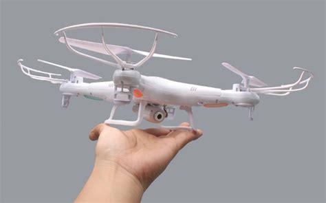 Drone Syma X5 syma x5c explorer review heliadvisor