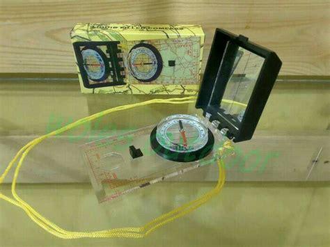 Jual Cermin Hias Di Medan cing aman dan menyenangkan dengan kompas silva harga