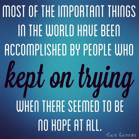 top 13 inspirational quotes of 2014 2 no hope