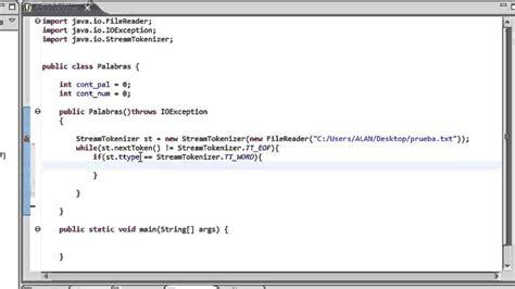 imprimir cadenas en python tutoriales java 22 como contar palabras y n 250 meros de un