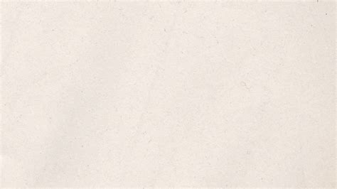 paper texture background paper texture animation background stock footage