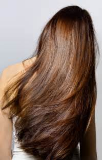 hair color glaze the difference between a hair glaze and a hair gloss