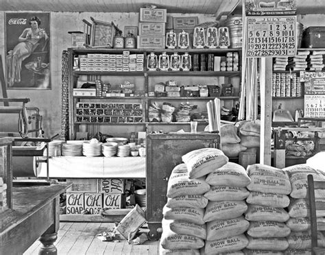 five and dime store at pineville ky 5 10 cents store 50 best the old five dime stores images on pinterest