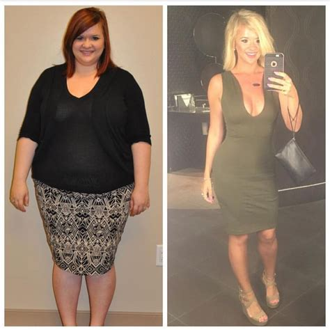 weight loss before and after 684 best images about weight loss before and after on