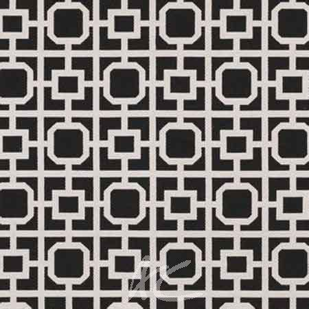 black and white curtain fabric uk home design decor ideas