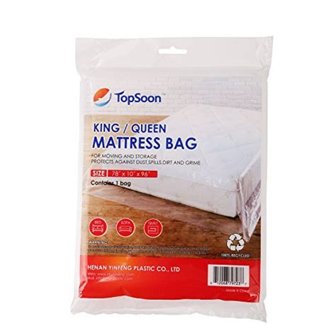 top best 5 mattress storage bag for sale 2017 product