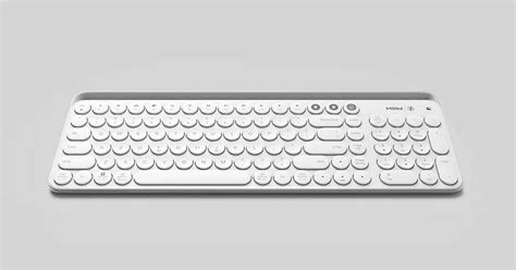 xiaomi lanza  teclado bluetooth   ghz  movil  pc