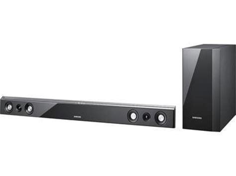 D In Samsung Sound Bar Samsung 3d Surround Airtrack Soundbar With Wireless Subwoofer For Sale In Rathdrum