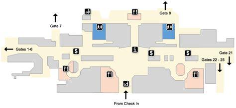 heathrow terminal 5 floor plan heathrow terminal 4 maps heathrow airport guide