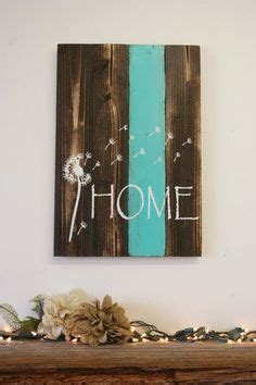 best rustic teal decor products rustic reclaimed large turquoise heart beach cottage