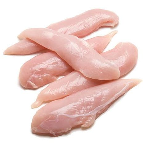buy chicken tenderloin from harris farm online. | harris