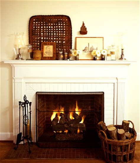 Accessories For Fireplace Mantel by 301 Moved Permanently