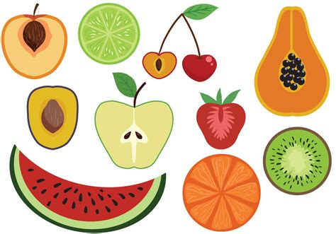 imagenes libres de derchos free fruit vectors download free vector art stock