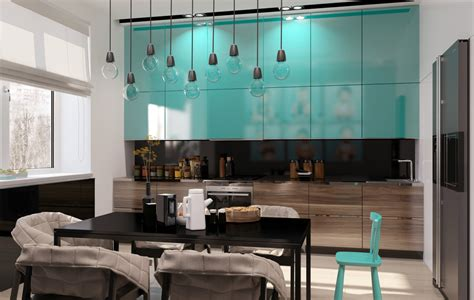 teal kitchen ideas interior design for musicians 2 music themed home designs