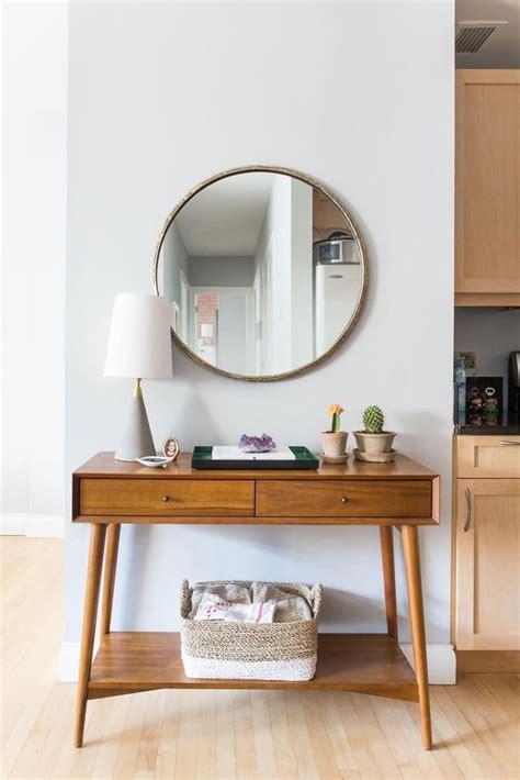 mid century modern living room furniture best 25 ikea living room ideas on room size