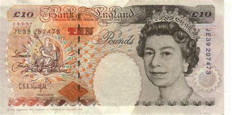 printable paper money uk travlang s exchange rates us dollars and british pounds