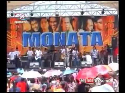 download mp3 gratis monata live indramayu monata live di pantai karangsong indramayu youtube