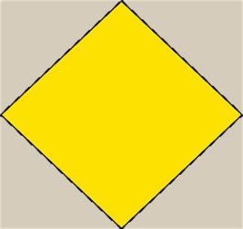 figuras geometricas un rombo definici 243 n de rombo 187 concepto en definici 243 n abc