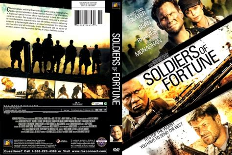 soldier of fortune the fortunes of the rulebreakers books soldiers of fortune dvd covers labels by covercity