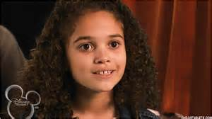 Madison pettis child actress images pictures photos videos gallery
