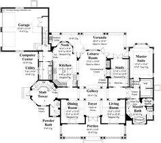 nottoway plantation floor plan someday on pinterest louisiana homes alcove bed and