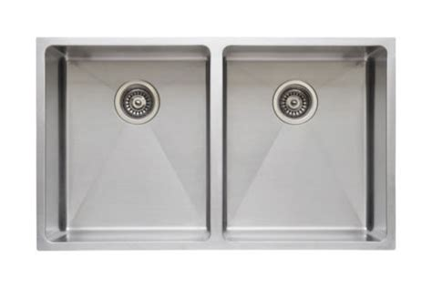 commercial grade stainless steel kitchen sinks wells sinkware commercial grade 16 gauge handcrafted