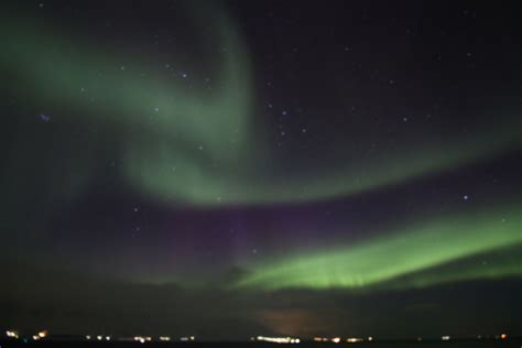 iceland northern lights march 2018 northern lights prediction iceland march 2018
