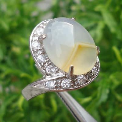Bahan Junjung Derajat produk cincin junjung derajat mahar murah dunia pusaka sakti