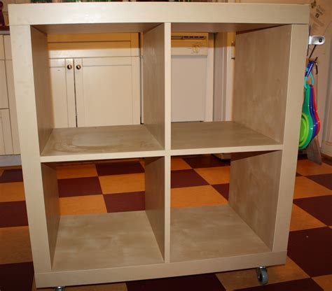 cube storage ikea come on in kitchen island ikea hack this natural dream