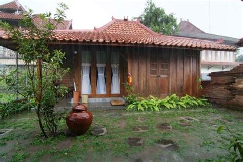 Buku Rumah Ekonomi Rumah Budaya 389 best images about javanese architecture on traditional house javanese and david