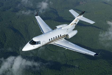 jet s thirty amazing facts about private jets