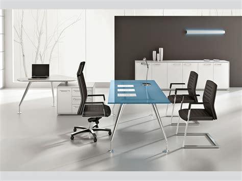 las mobili per ufficio vendita mobili per ufficio a sondrio e provincia macchine