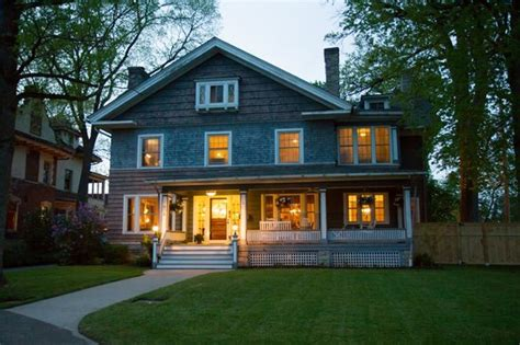 columbus bed and breakfast 50 lincoln short north bed and breakfast updated 2017 prices b b reviews columbus