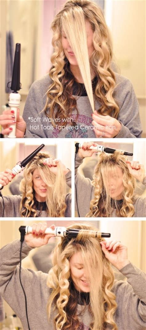 cute wand hairstyles diy your step by step for the best cute hairstyles