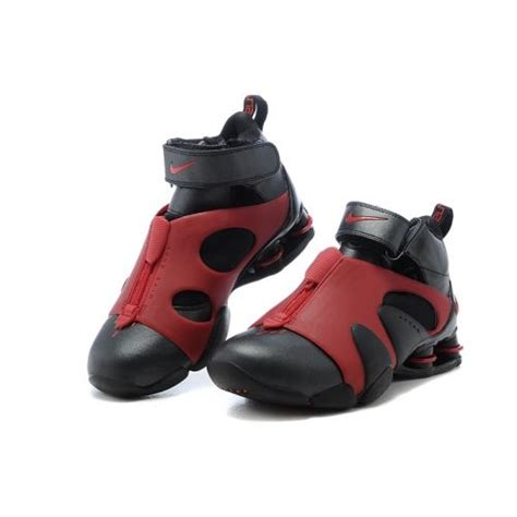 best basketball shoes for bad knees best basketball shoes for bad knees 28 images do