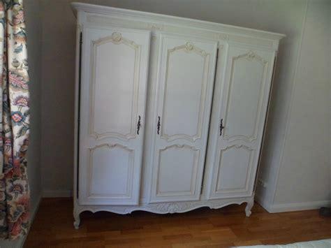 location d une chambre meubl馥 chambre 224 coucher en meurisier r 233 gence 167 relook meubles62