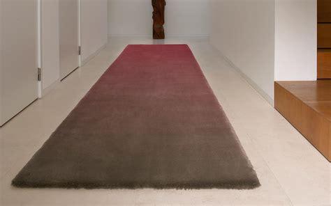 carpet sign teppiche carpet sign teppichkontor