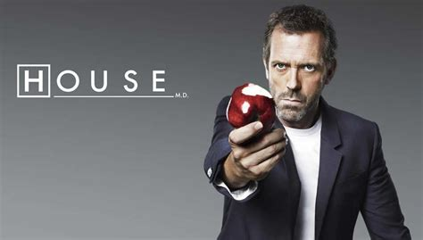 What Of Doctor Is House On Tv 10 Curiosidades Sobre Dr House Mundo Bl 225