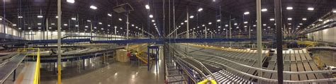cabinets to go lawrenceburg tn nike opens its largest distribution center worldwide in