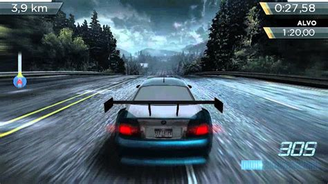 nfs most wanted apk mod need for speed most wanted mod apk free free