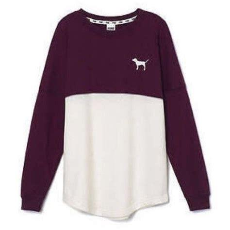 The Vs Varsity T Shirt shirts isshirt part 830