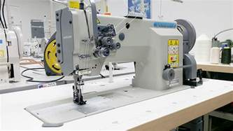 Upholstery Machines Used by Leather And Upholstery Machines Highlead Gc20618 2