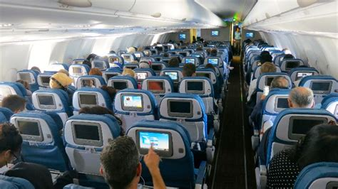 trip report 7 things to about hawaiian airlines