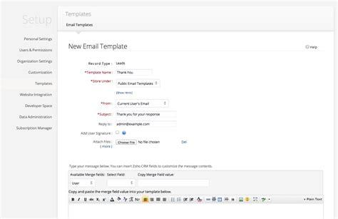 create a form template delphi create form template kofilecloud
