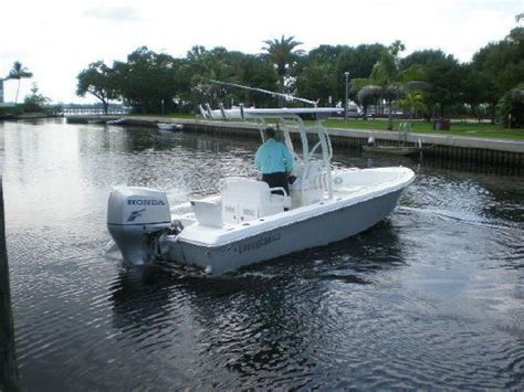 everglades boats for sale by owner 2008 everglades boats 223 cc boats yachts for sale